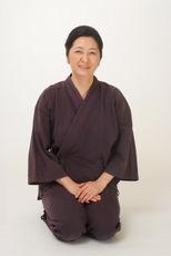 松田恵美子の身体感覚講座 – 多...