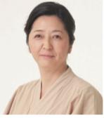 恵美子先生
